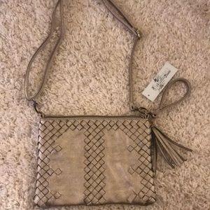 Handbags - BNWT Purse